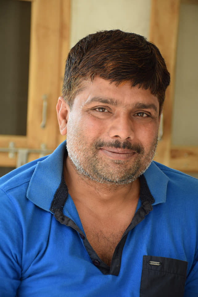 Avinash-Kumar